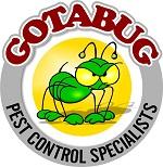 Gotabug Logo